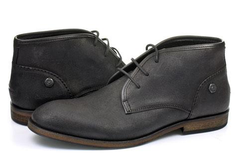 Tommy Hilfiger Cipő Jack 1c