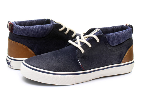 Tommy Hilfiger Shoes Vic 5c1