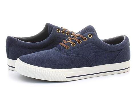 Polo Ralph Lauren Shoes Vaughn