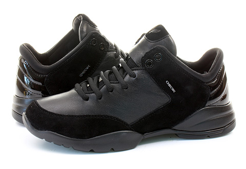 Geox Shoes Sfinge