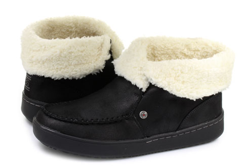 Skechers Cizme Cozy High