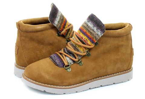 Skechers Pantofi Bobs Alpine