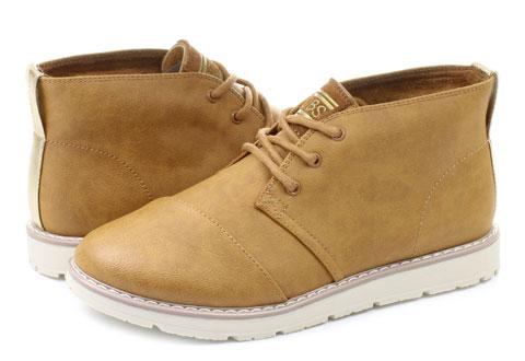 Skechers Shoes Bobs Alpine