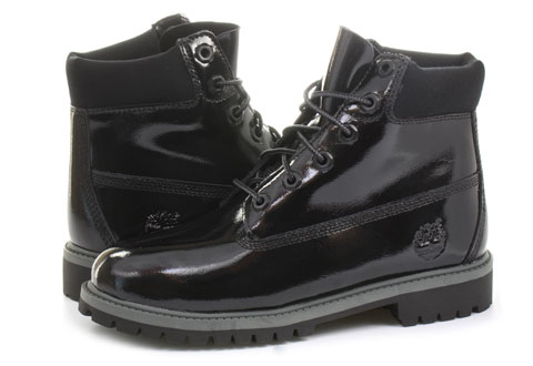 Timberland Topánky 6 inch Premium Boot