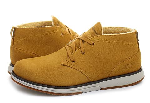 Skechers Pantofi On-the-go