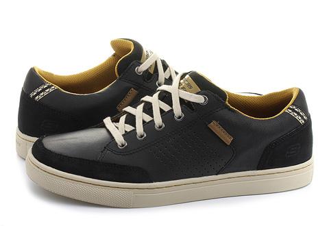 Skechers Cipele Lemen