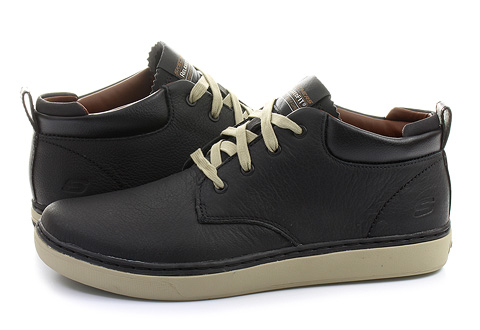 Skechers Cipele Palen