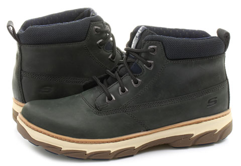 Skechers Boots Alento