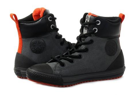 Converse Tenisky Chuck Taylor All Star Asphalt Boot
