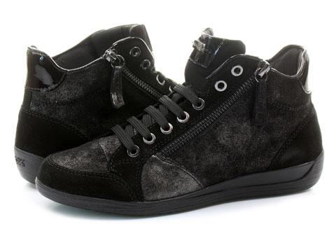 Geox Shoes Myria
