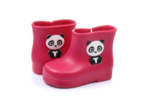 Zaxy Cizme De Cauciuc Boot Ii Baby