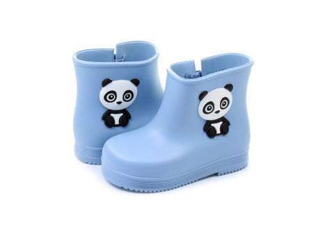 Zaxy Gumáky Boot Ii Baby