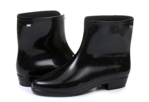 Zaxy Holínky Boot Ii
