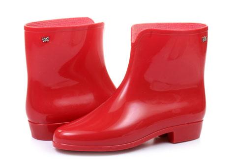 Zaxy Kalosze Boot Ii