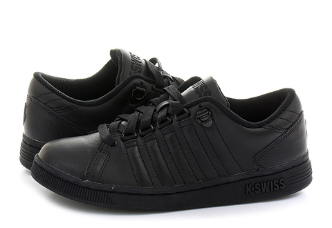 K-swiss Shoes Lozan Iii