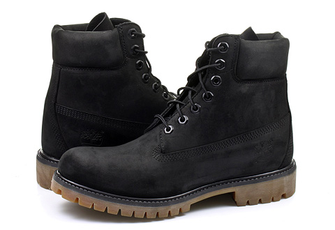 Timberland Duboke cipele 6 INCH PREM BOOT