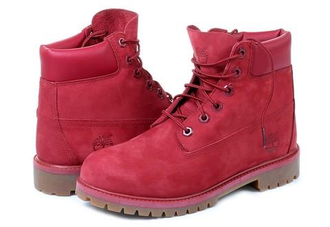 Timberland Bocanci 6 Inch Premium Boot