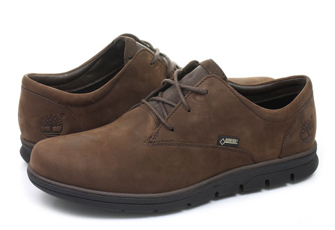 Timberland Shoes Bradsreet Ox