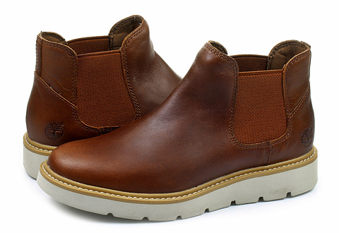 Timberland Cipele KENNISTON CHELSEA