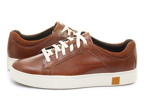 Timberland Shoes Amherst Ox