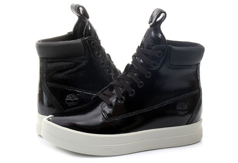 Timberland Topánky Mayliss 6 Inch