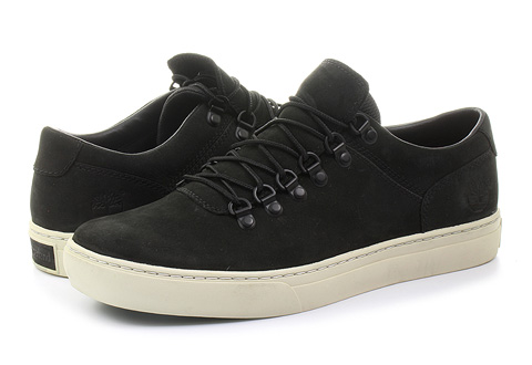 Timberland Shoes Adv 2 0 Cupsole