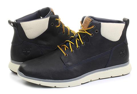 Timberland Duboke cipele KILLINGTON CHUKKA