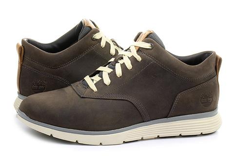 Timberland Duboke cipele KILLINGTON HALF CAB