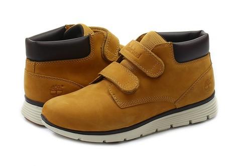 Timberland Boots Killington H L