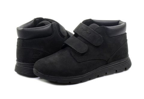 Timberland Shoes Killington H L