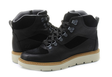 Timberland Boty Kenniston Hiker