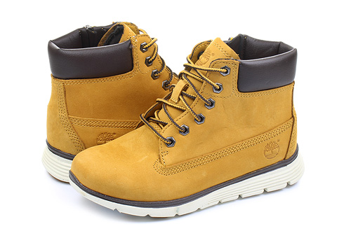 Timberland Bakancs Killington 6in
