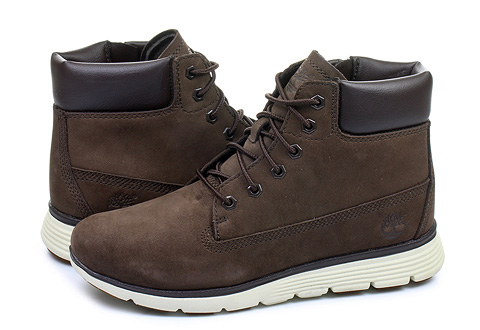 Timberland Bakancs Killington 6 Inch