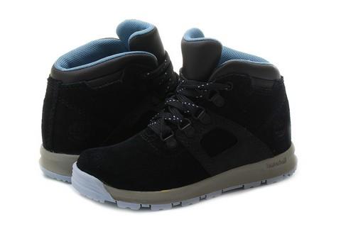 Timberland Boots Gt Scramble