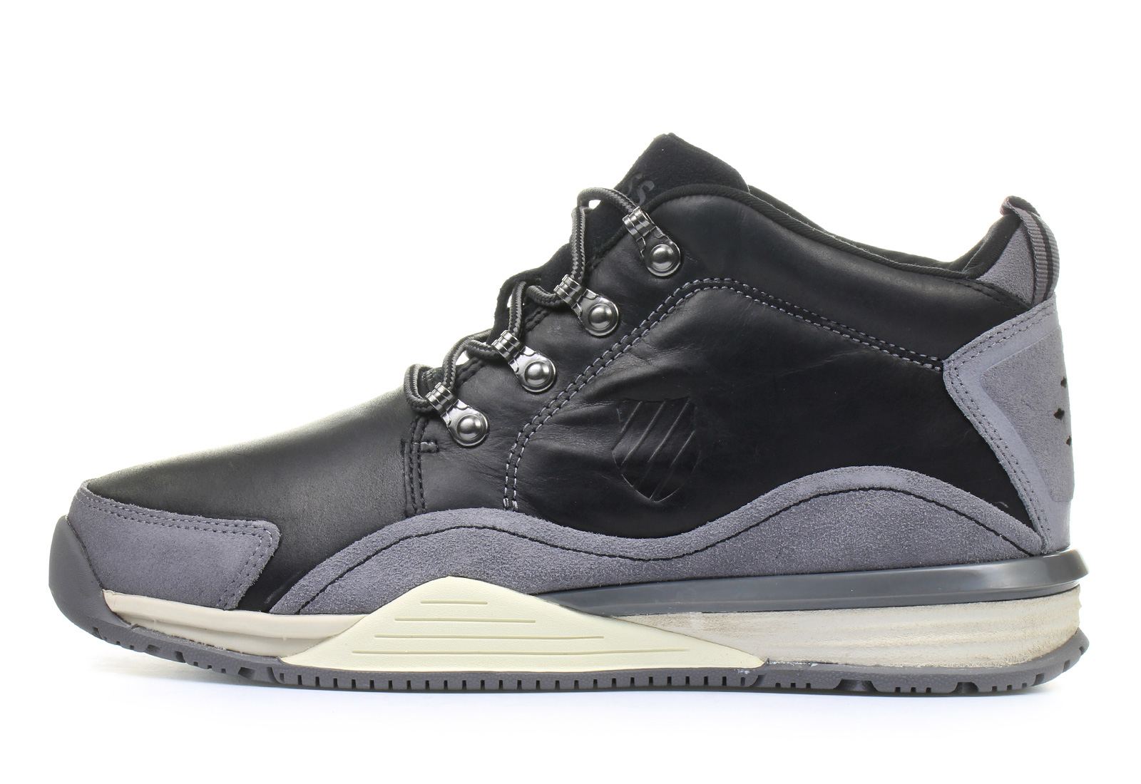 K Swiss Shoes Eaton Cmf 05077 052 M Online Shop For