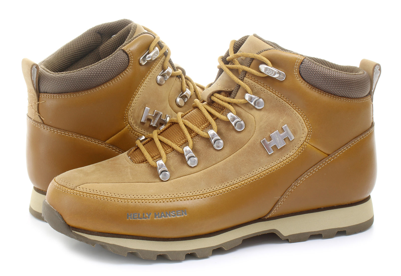 Helly hansen w the forester | Helly hansen, Buty i Produkty