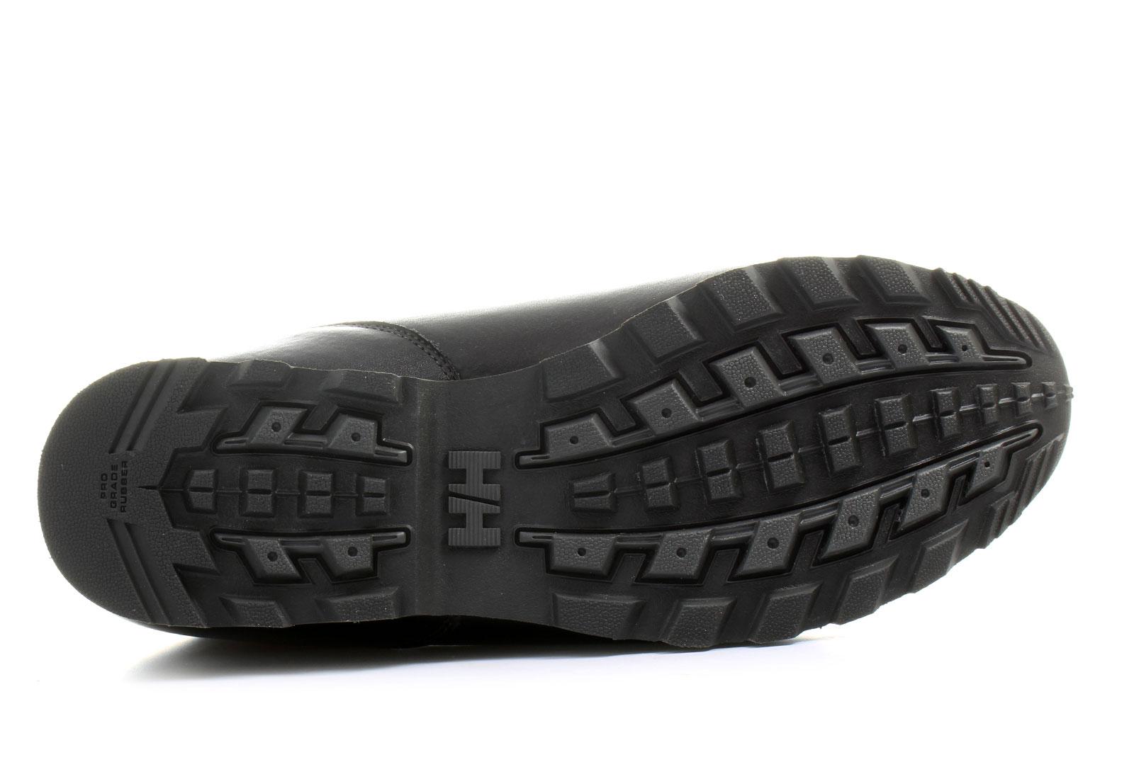 d8dfe3d15b3f Helly Hansen Bakancs - The Forester - 10513-996 - Office Shoes ...