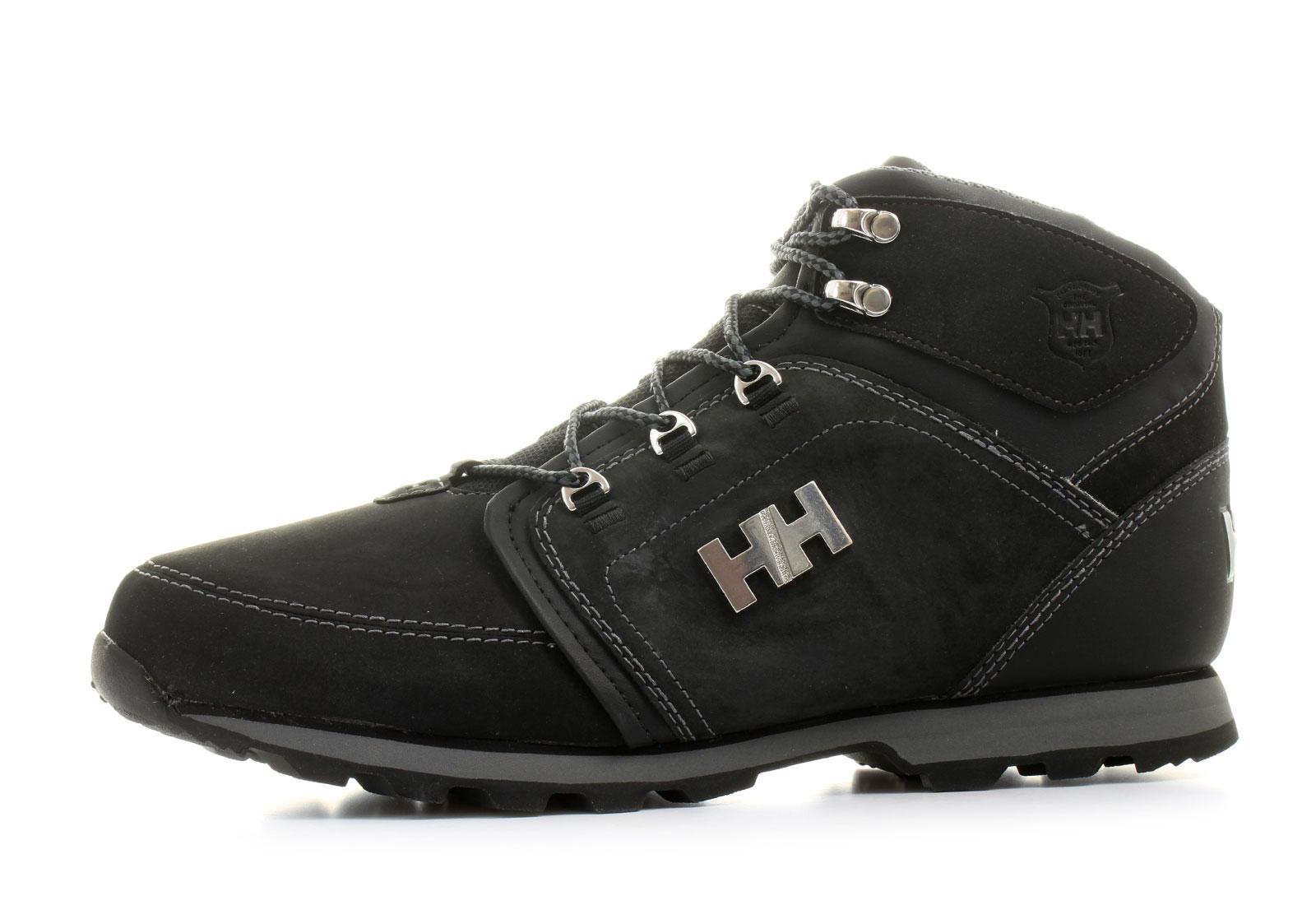 4f0a680003de Helly Hansen Bakancs - Koppervik - 10990-991 - Office Shoes Magyarország
