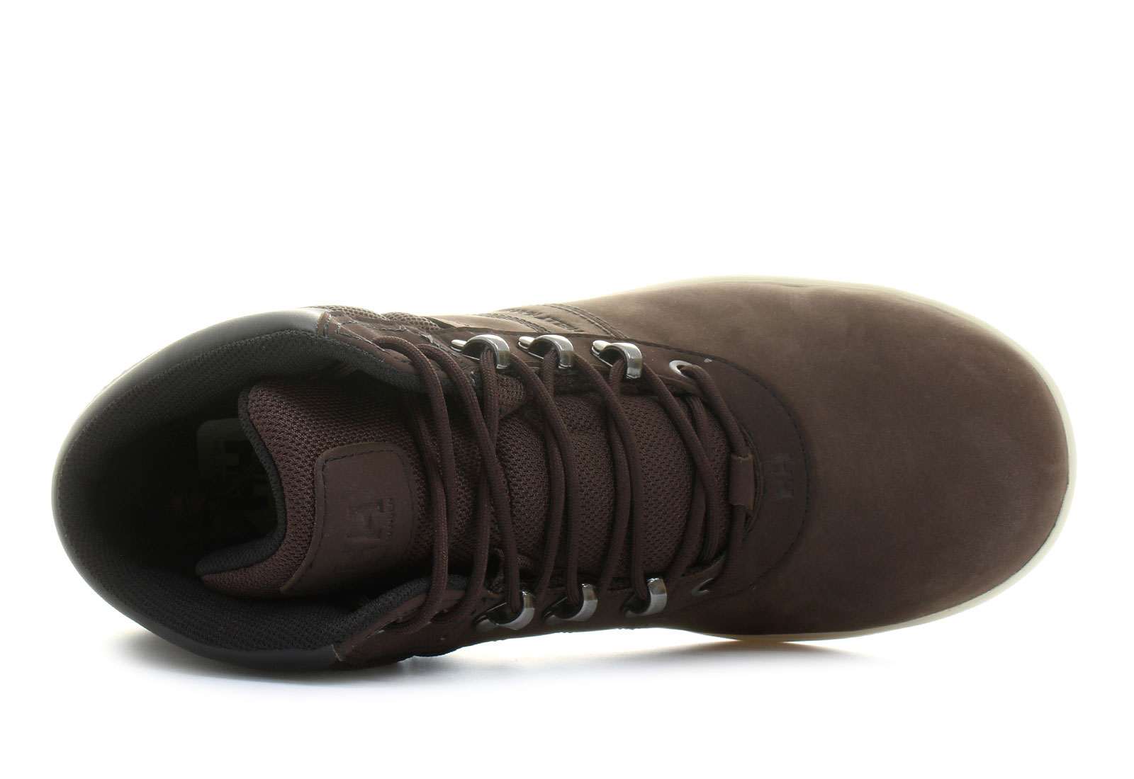 Helly Hansen Bakancs - Montreal - 10998-742 - Office Shoes Magyarország fb875793b6