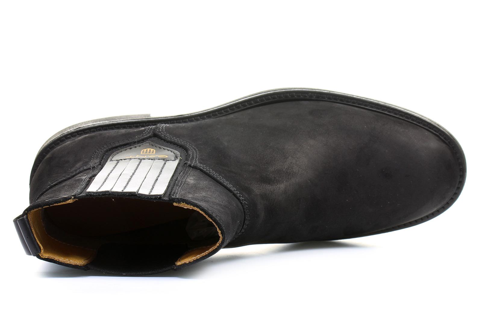 Gant Csizma Amy 17544852 G470 Office Shoes Magyarország