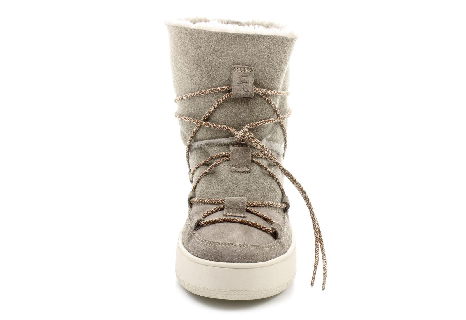 18100213dd Napapijri Csizma - Nova - 13743558-N77 - Office Shoes Magyarország