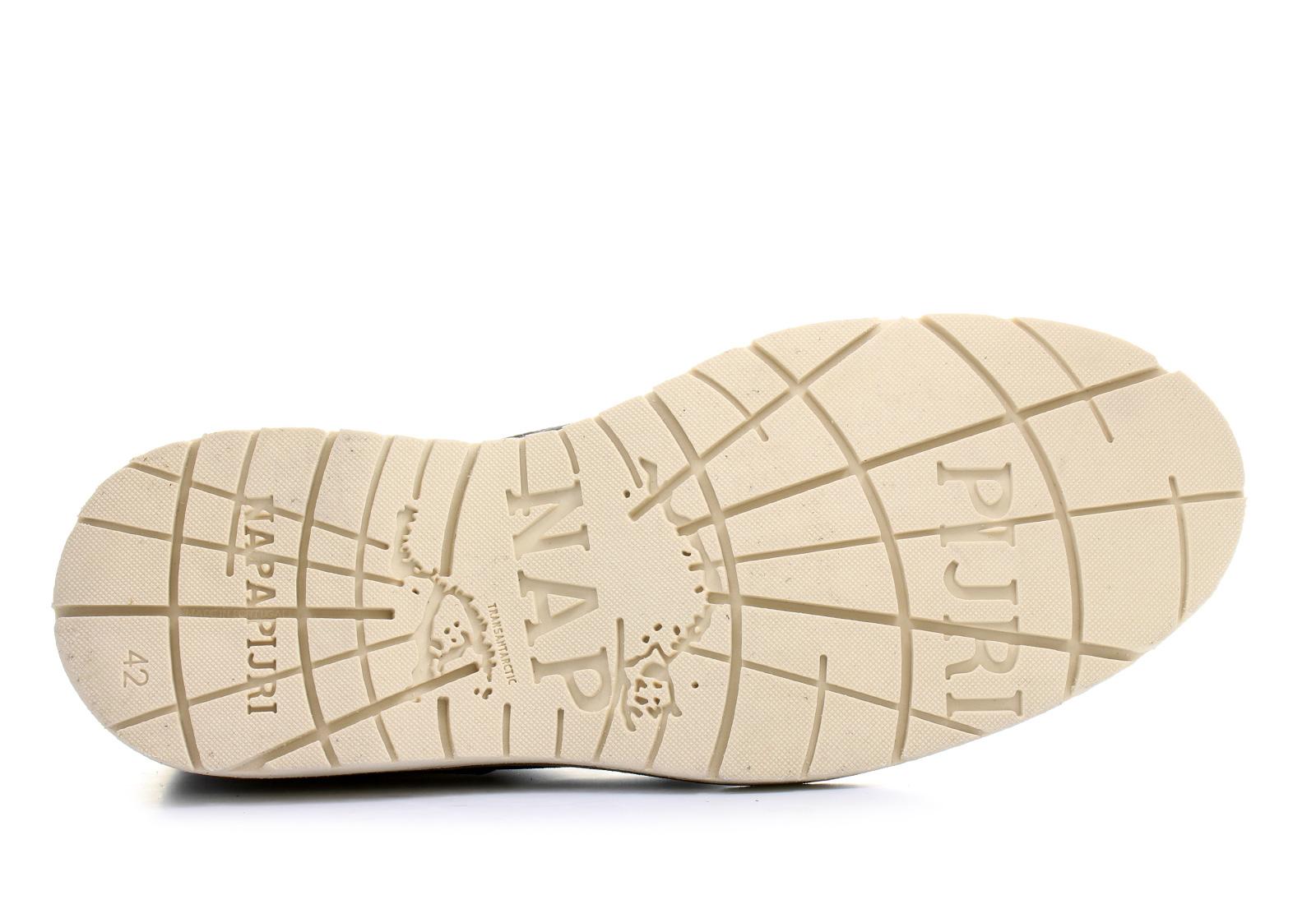 Online Napapijri For Shop N65 Boots And Trygve SneakersShoes 13843523 UMpSqzV