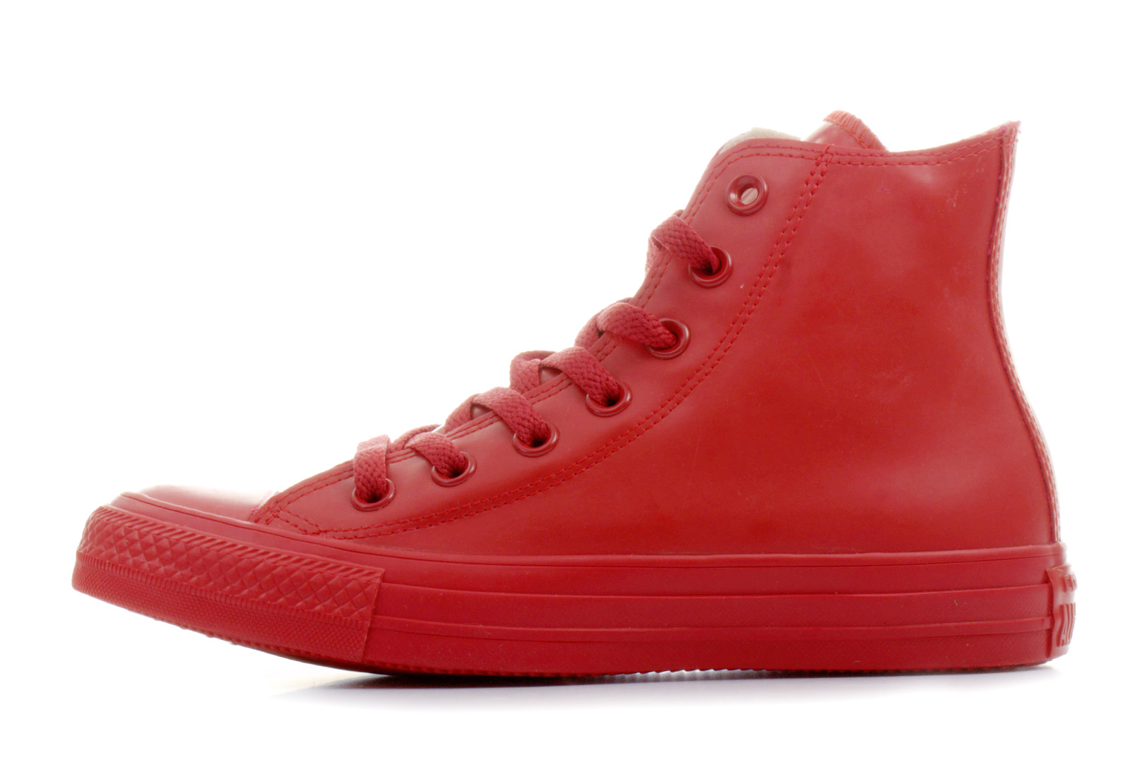 Converse Tornacipő - Chuck Taylor All Star Rubber - 144744C - Office ... 5bc0c72a5a