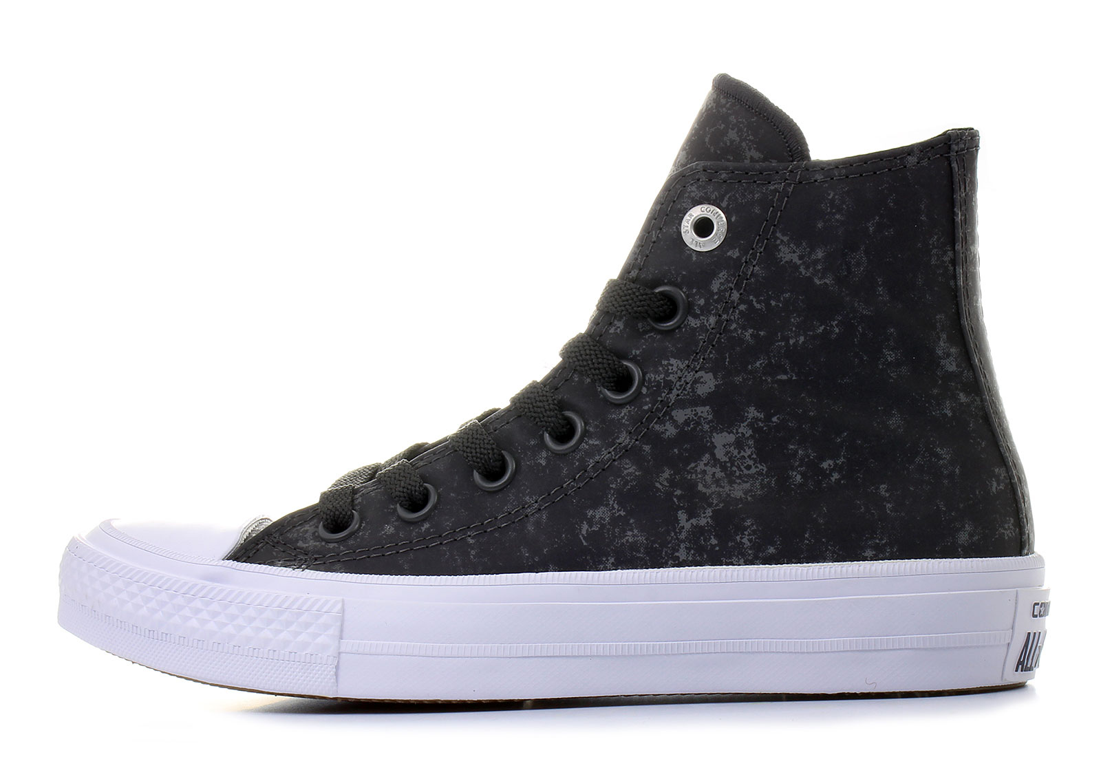 Converse Sneakers Chuck Taylor All Star II Hi 153544C Online shop for sneakers, shoes and boots