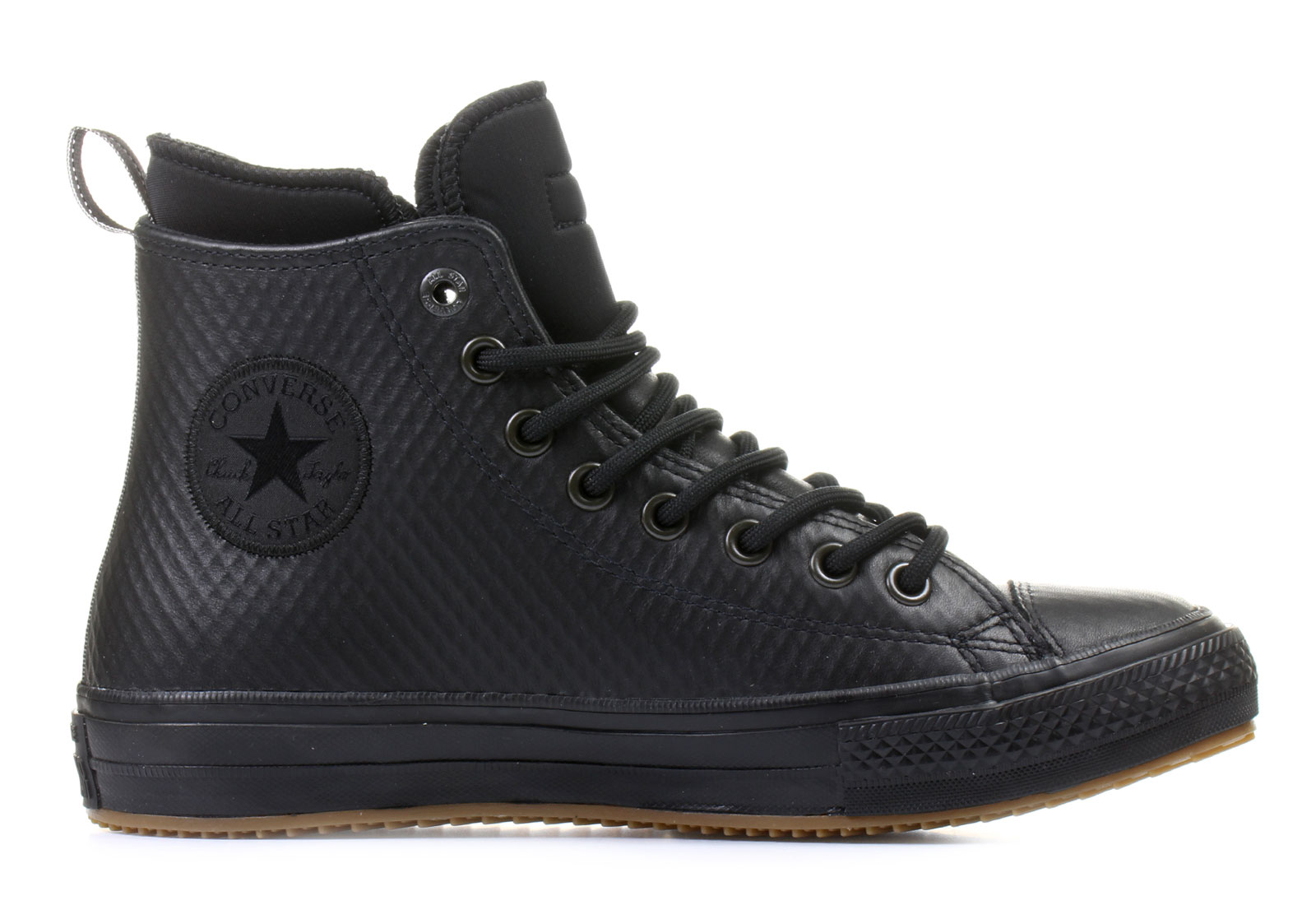 converse sneakers chuck taylor all star ii boot. Black Bedroom Furniture Sets. Home Design Ideas