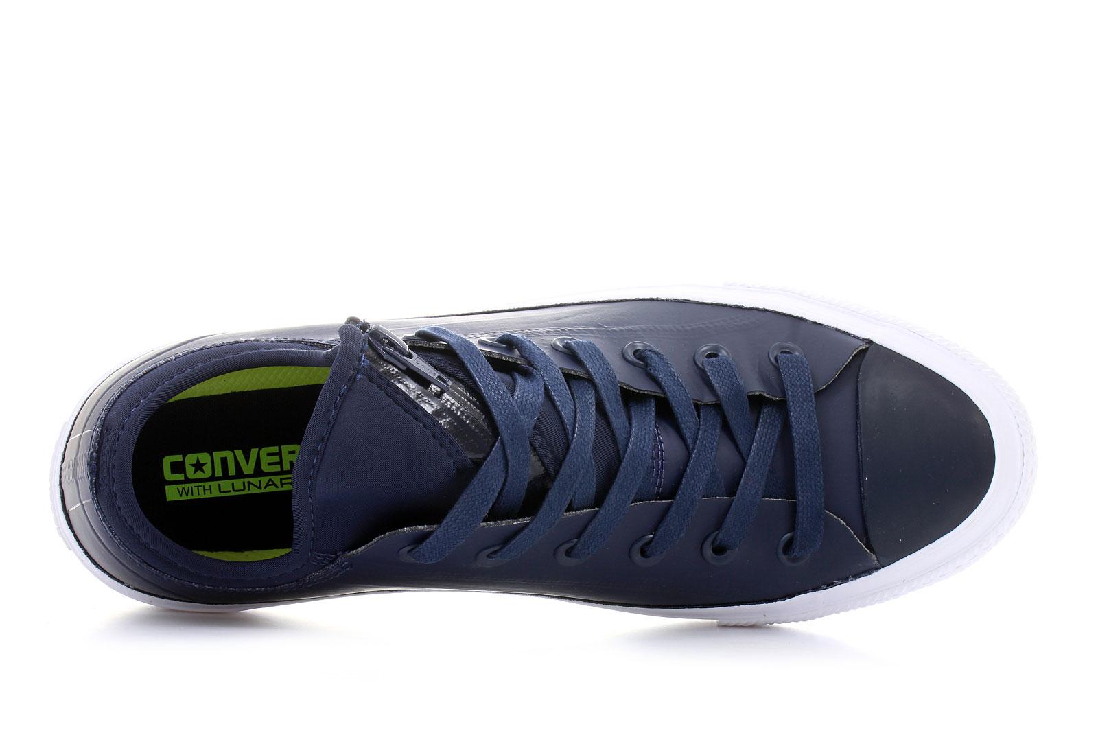 Converse Tenisky - Chuck Taylor All Star Ma-1 Se Ox - 153635CTenisky ... 0f88ea7e06