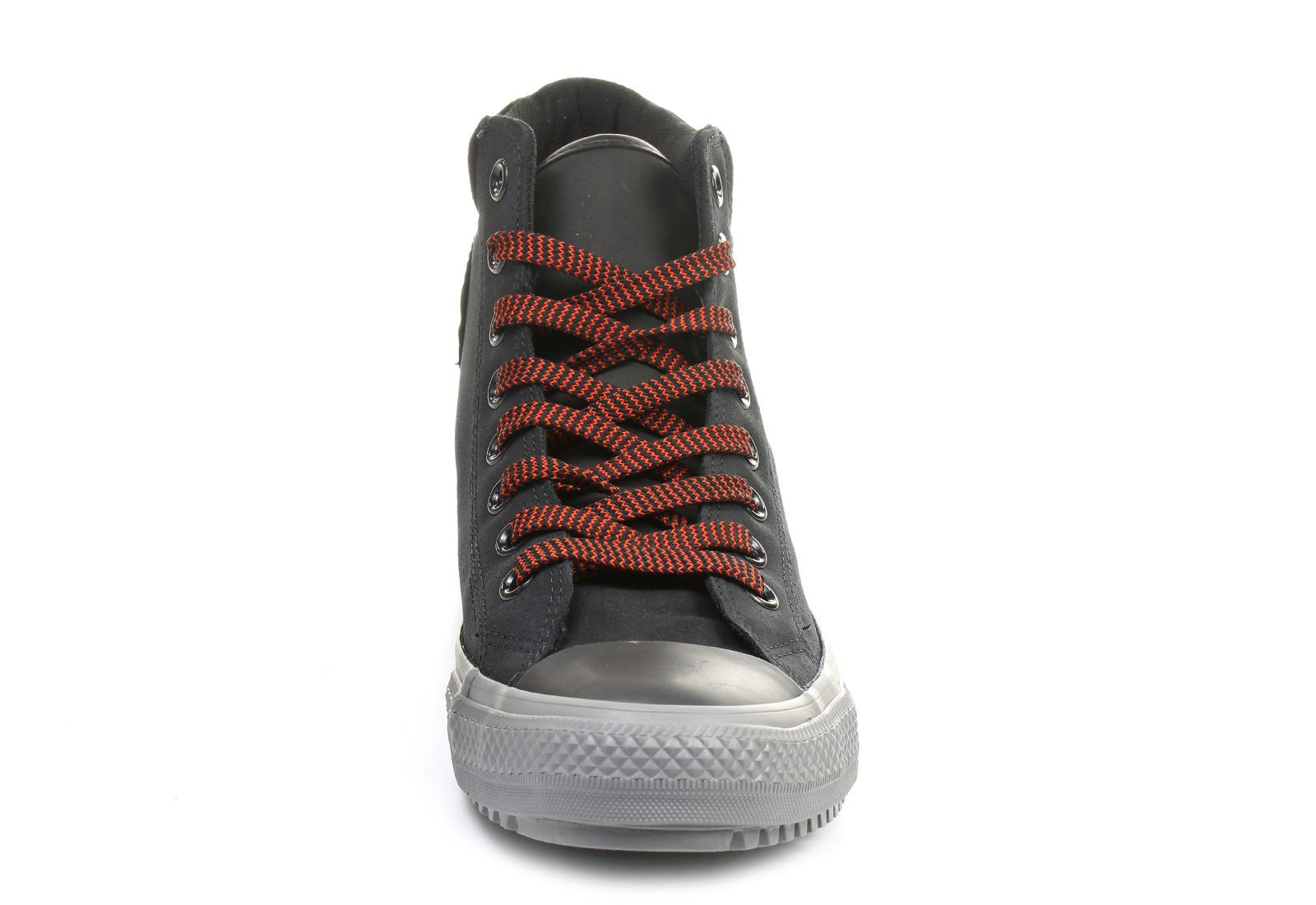 fe5d524dea8e Converse Tenisky - Chuck Taylor All Star Converse Boot Pc - 153672C ...