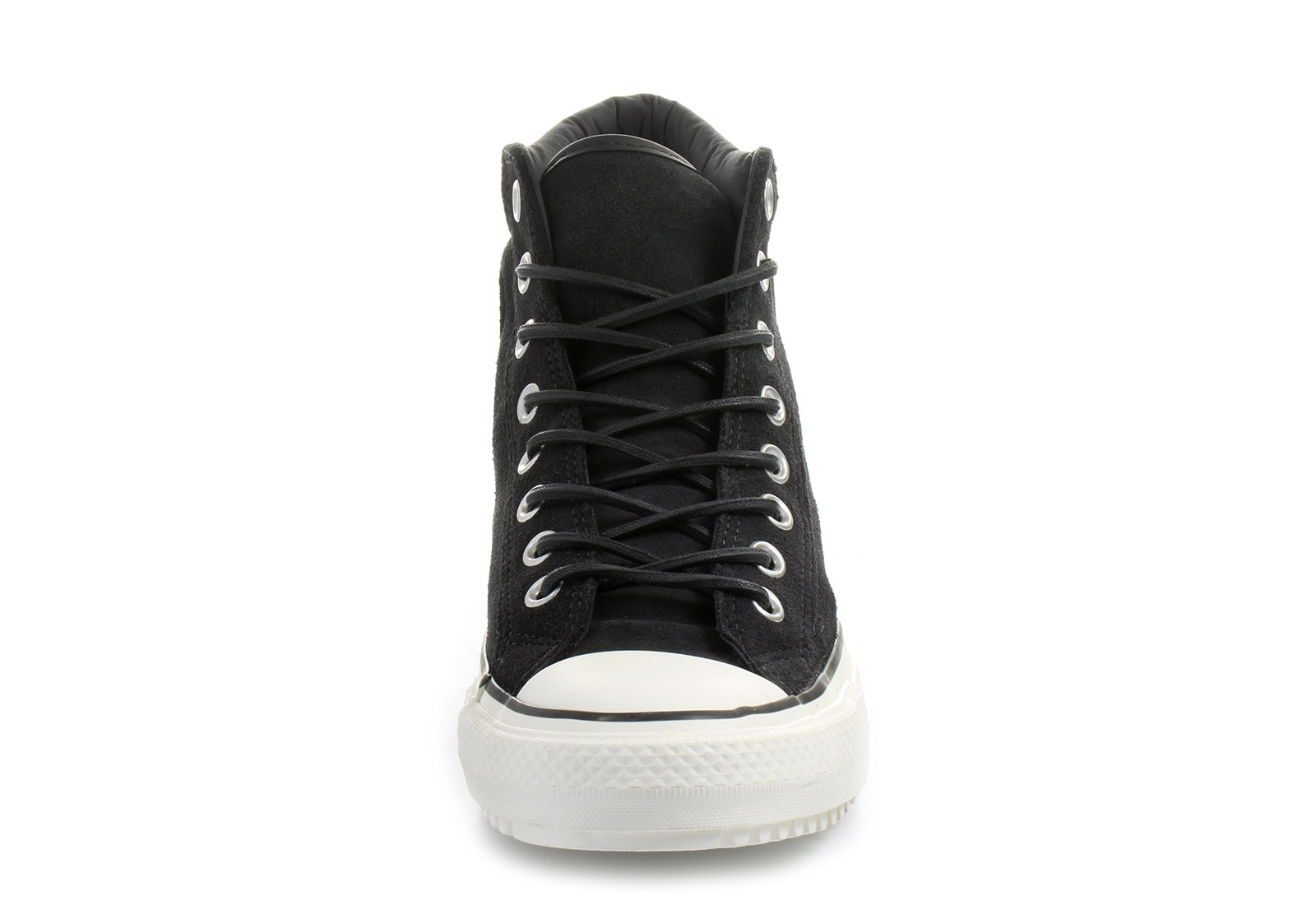 0d7f14729902 Converse Sneakers - Chuck Taylor All Star Converse Boot Pc - 153675C ...