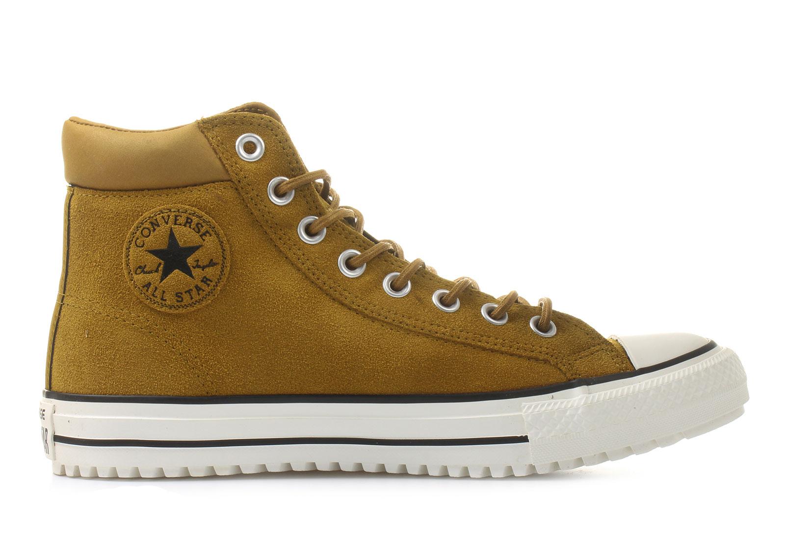 cac4c4b0e39e Converse Sneakers - Chuck Taylor All Star Converse Boot Pc - 153676C ...
